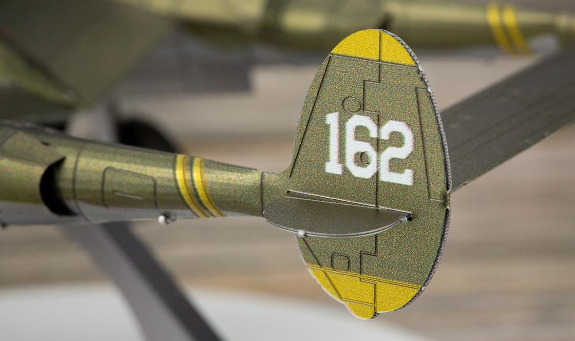 ICX143