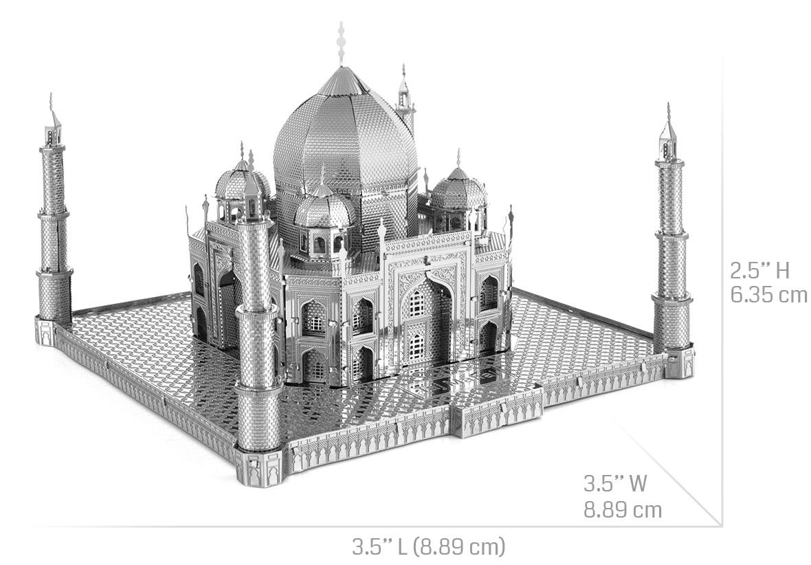 ICX004-dimensions