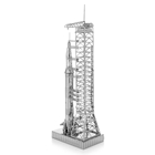 Picture of Apollo Saturn V with Gantry