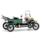 Picture of 1908 Ford Model T (Dark Green)
