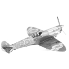 Picture of Supermarine Spitfire