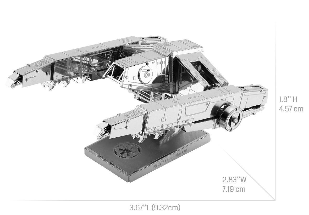 MMS410-dimensions