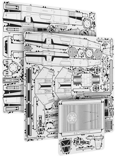 MMS410