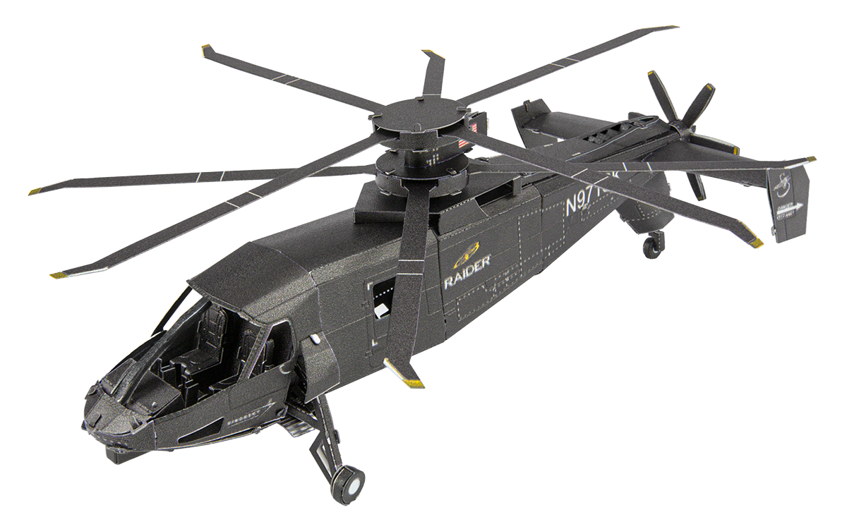 Picture of S-97 Raider®
