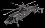 Picture of S-97 Raider®