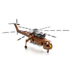 Picture of S-64 Skycrane™