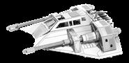 Picture of Snowspeeder