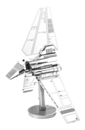 Picture of Imperial Shuttle