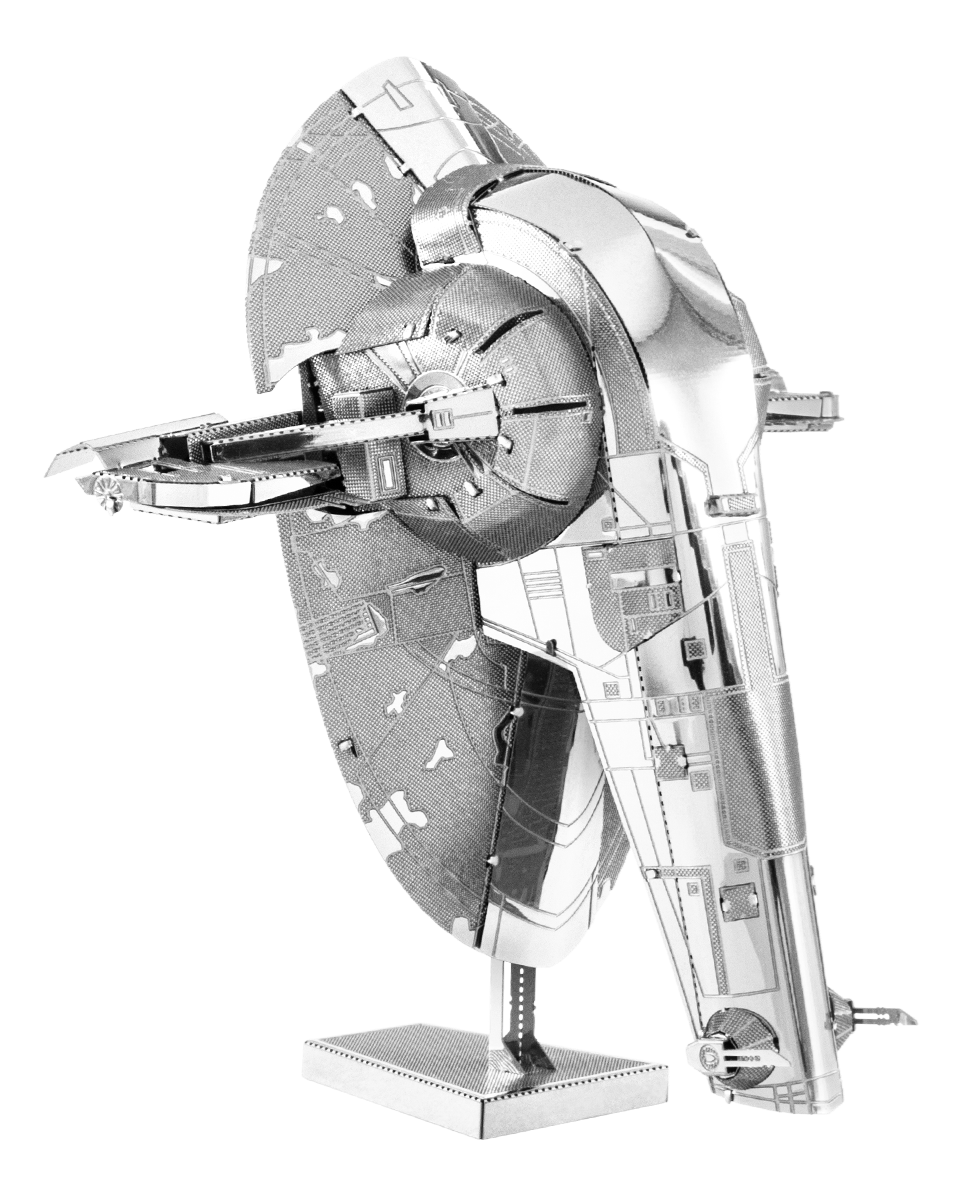 Picture of Slave 1