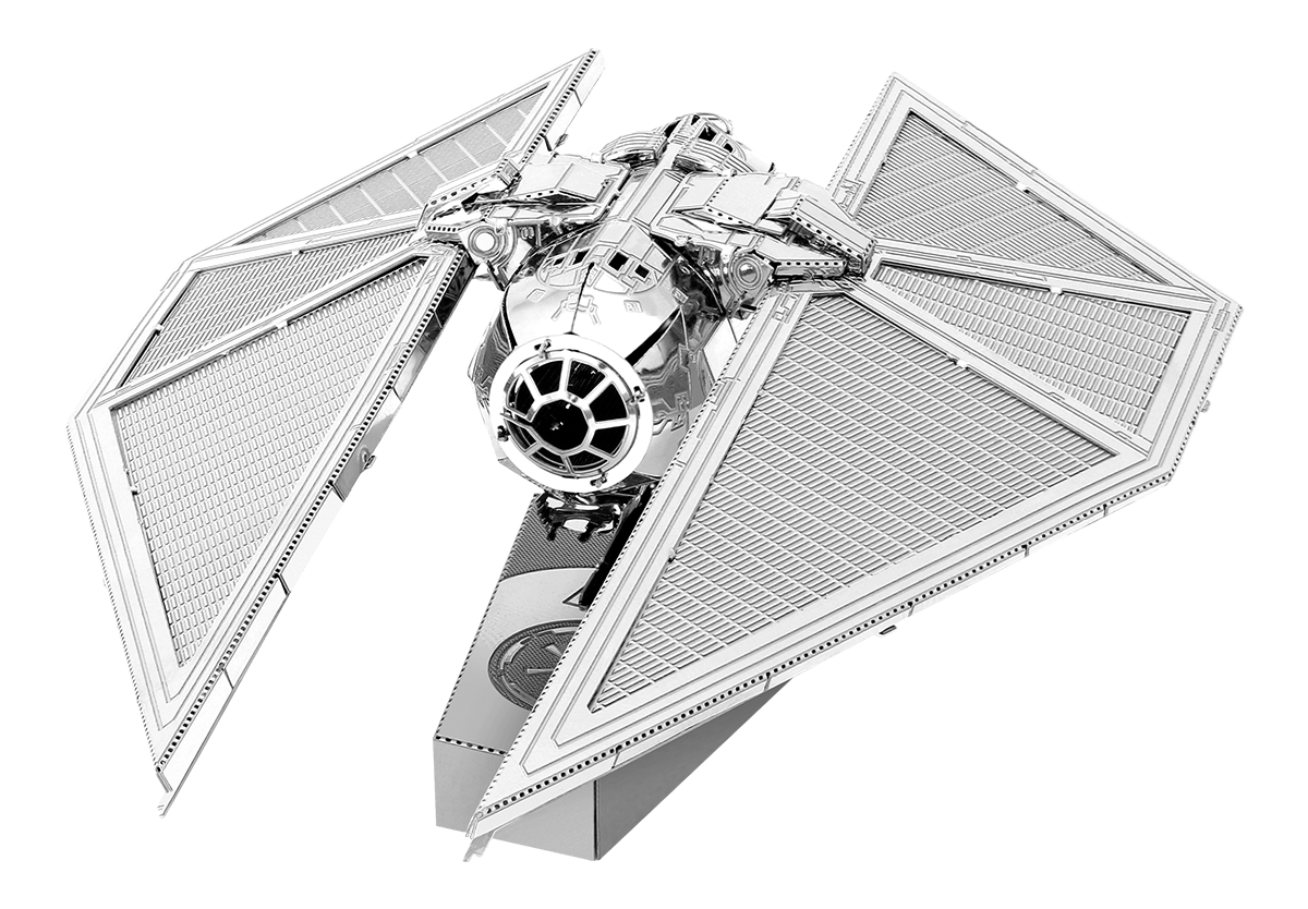 Picture of TIE Striker