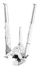 Picture of Krennic's Imperial Shuttle