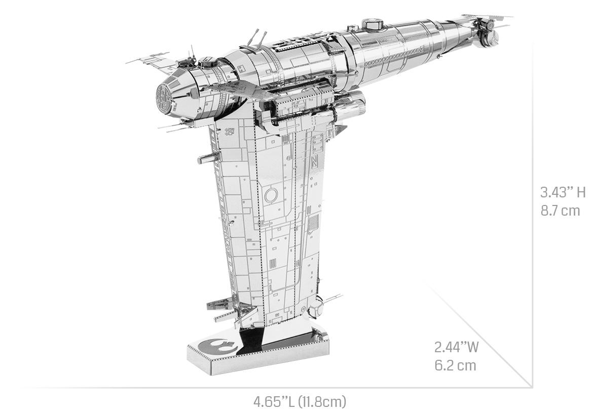 MMS284-dimensions