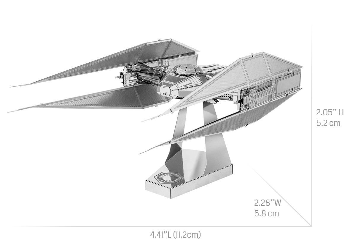 MMS286-dimensions