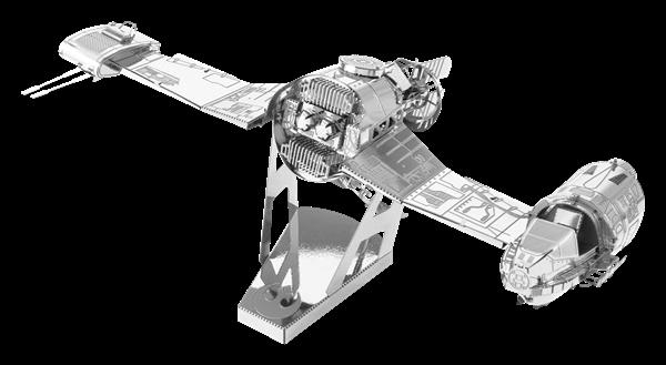 Picture of Resistance Ski  Speeder