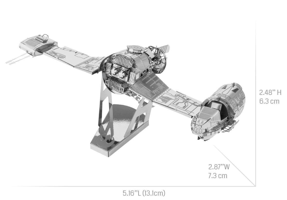 MMS287-dimensions