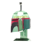 Picture of Boba Fett Helmet