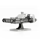 Picture of Han's Speeder