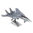 Picture of F-14 Tomcat™
