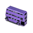 Picture of Knight Bus™