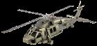 Picture of Black Hawk®