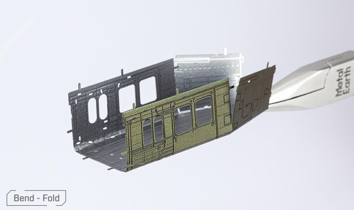 MMS461