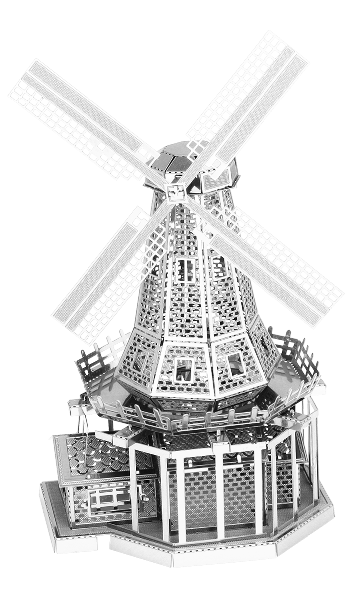Picture of Windmill
