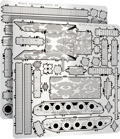MMS201