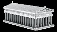 Picture of Parthenon