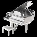 Picture of Grand Piano