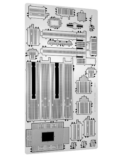 ICX010