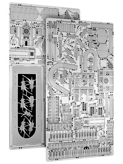 ICX003