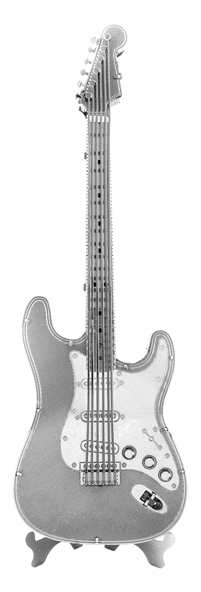 Picture of Electric Lead Guitar