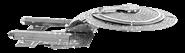 Picture of USS Enterprise 1701-D