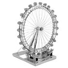 Picture of Premium Series London Eye