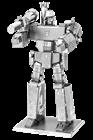 Picture of Megatron
