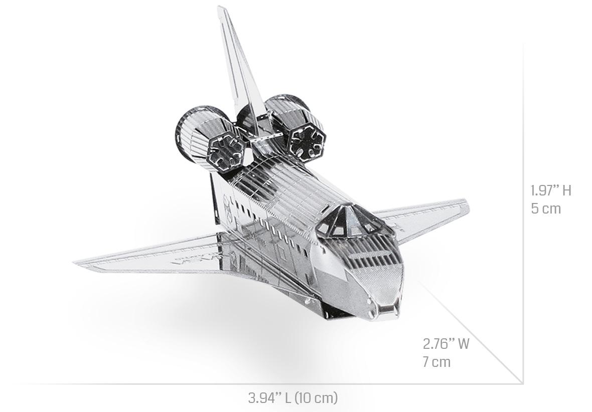 MMS015E-dimensions